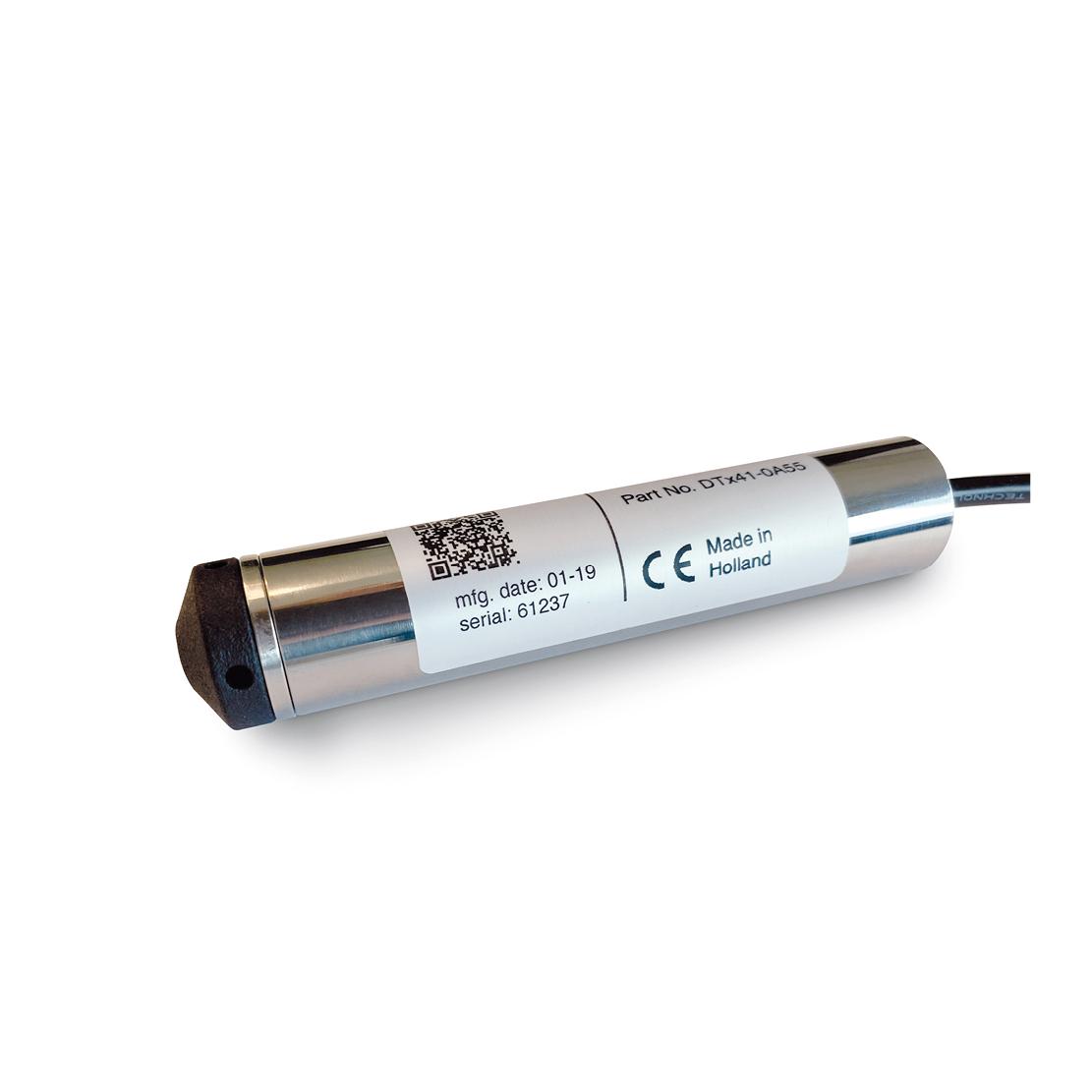 Z-S02-Pro-Sensor